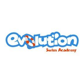 Evolution Swim Academy - Mission Viejo: 23854 Via Fabricante, Mission Viejo, CA