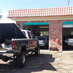 Mesa Motors Auto Repair Auto Repair 425 E Andy Devine