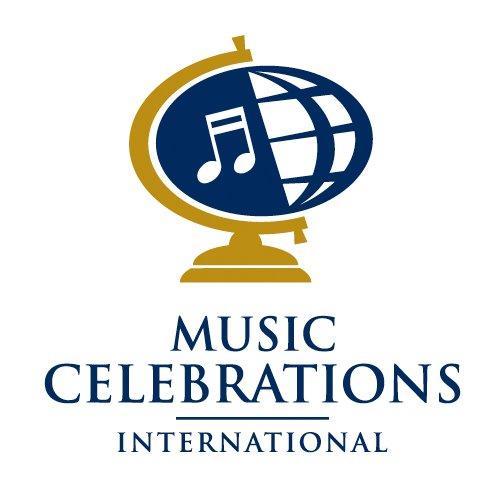 Music Celebrations International