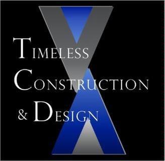 Timeless Construction & Design: Billings, MT