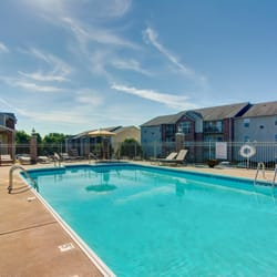 Watermill Apartments Reviews