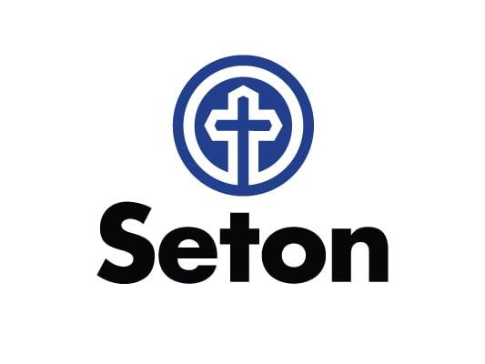 Seton Medical Center Austin - 61 Photos & 119 Reviews - Hospitals ...