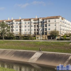 7575 Kirby - CLOSED - Apartments - 7575 Kirby Dr, Braeswood Place ...