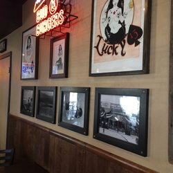 Lucky 13 783 Photos 1464 Reviews Burgers 135 W 1300th S