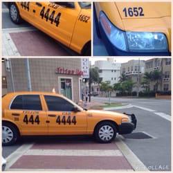 Photo Of Yellow Cab Miami Fl United States Always Yellow Cab No