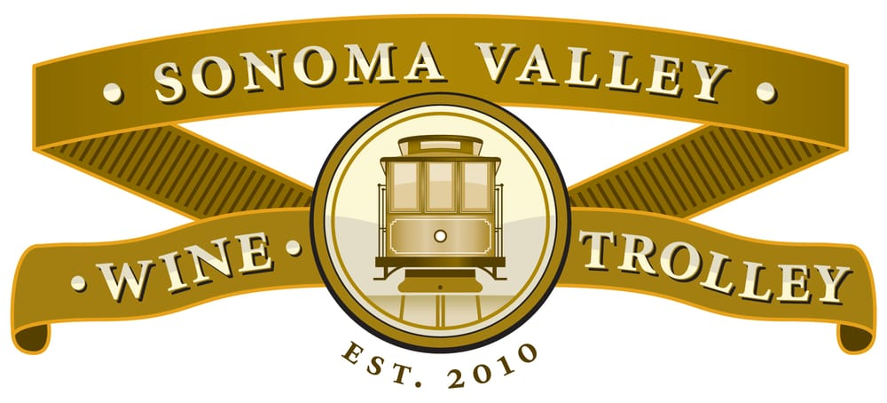 Sonoma Valley Wine Trolley: 21707 8th St E, Sonoma, CA