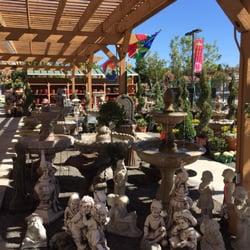 Armstrong Garden Centers 26 Photos 38 Reviews Nurseries Gardening 9939 Carmel Mountain