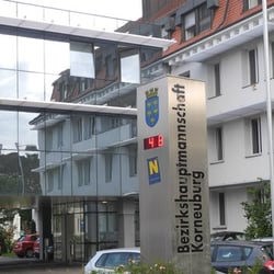 Top Bürgeramt Bezirksamt In Der Nähe Von Donaustadt Wien Yelp