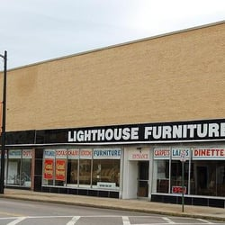Charmant Photo Of Lighthouse Furniture U0026 Appliance, Inc   Petersburg, VA, United  States