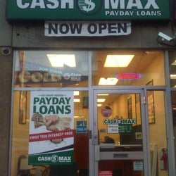 Cash loans bristol tn image 9