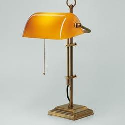 berliner lampen alt moabit glas pendelleuchte modern. Black Bedroom Furniture Sets. Home Design Ideas