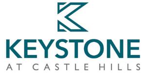 Keystone at Castle Hills: 4600 N Josey Ln, Carrollton, TX