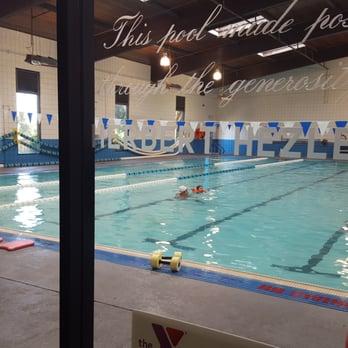 Santa Anita Family Ymca 17 Photos Amp 56 Reviews Gyms