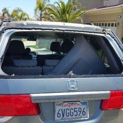 Rodriguez Auto Glass >> Rodriguez Autoglass Windshield Installation Repair