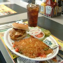 Photo Of Waffle House Fort Walton Beach Fl United States