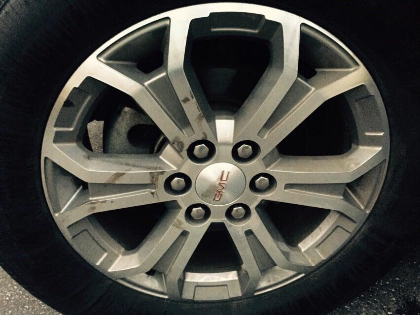 Car Wash Supplies Near Me >> Seaford Brushless Car Wash - 25 Reviews - Car Wash - 3470