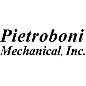 Pietroboni Mechanical Inc: 1411 Merchant St, Ambridge, PA