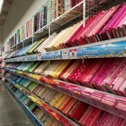 jo-ann fabrics and crafts chicago il