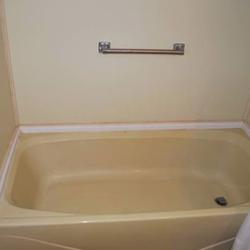 Attractive Photo Of Master Bathtub Repair   Melbourne, FL, United States