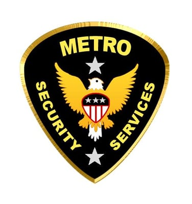 Metro Security Services Security Services 2027 W Fond