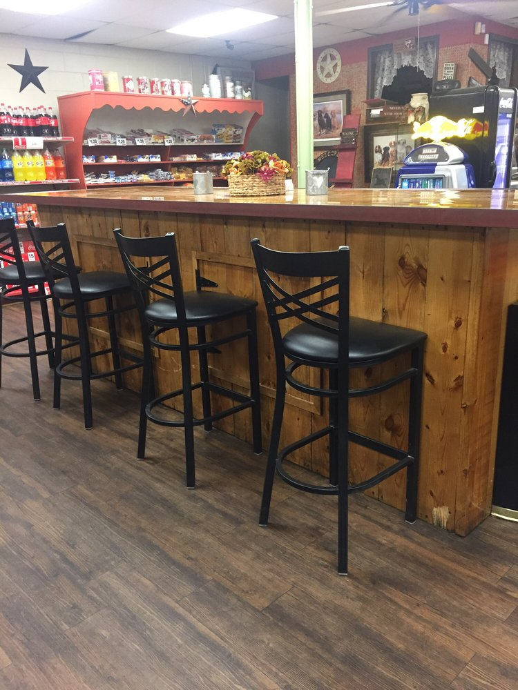 Country Store: 11 Main Street, Kenton, DE