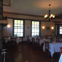 Restaurants Near Southbury Ct Best