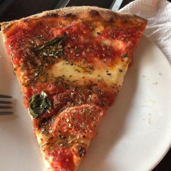 Caldas Pizza Myrtle Beach