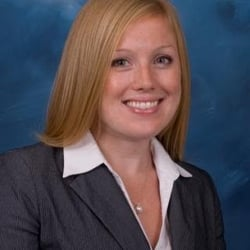 Michelle pendley keller williams real estate consultant for 14300 clay terrace blvd carmel in