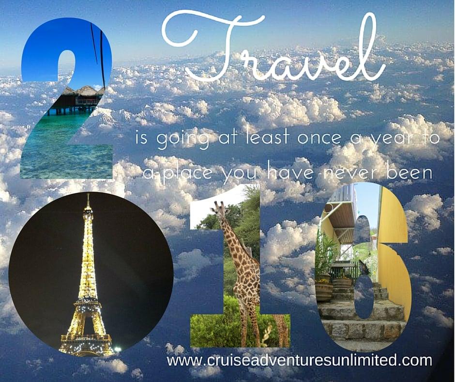 Travel Adventures Unlimited: 1515 Oakland Blvd, Walnut Creek, CA