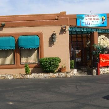 Perfect Photo Of Mi Patio   Phoenix, AZ, United States. Mi Patio   Front