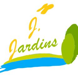 Jardinier paysagiste architecte paysagiste 73 rue de for Jardinier paysagiste herault