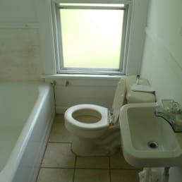 Sephs Complete Photos Contractors S Green Mount Rd - Bathroom remodeling belleville il