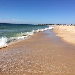 Charlestown Ri United States East Beach 11 Photos 23 Reviews Beaches Off E Rd