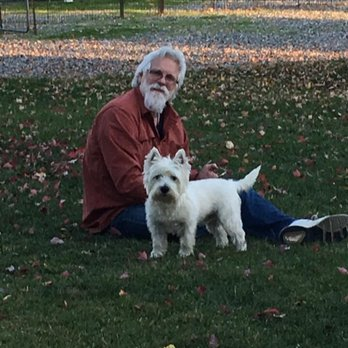 Victoria's Westies - 2019 All You Need to Know BEFORE You Go (with