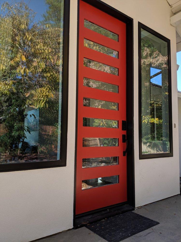 Mick's Door Shop: 2900 Llano Rd, Santa Rosa, CA