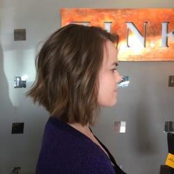 Zink salon 26 photos 31 reviews hair salons 1800 for 1258 salon menlo park
