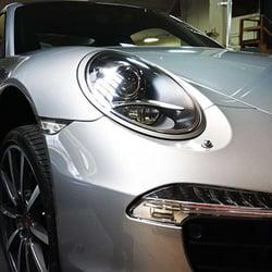 The Import Doctors Auto Repair Photos Reviews Auto - Porsche repair seattle