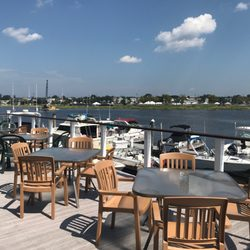 Photo Of Is Yacht Club Norwalk Ct United States