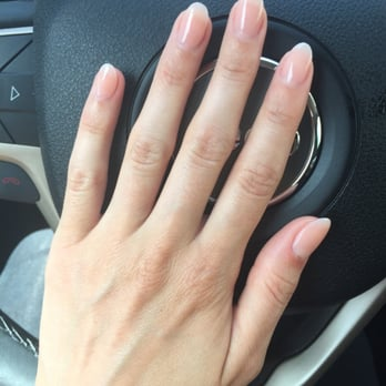 Photo Of Austin Venetian Nails And Spa Tx United States Sns