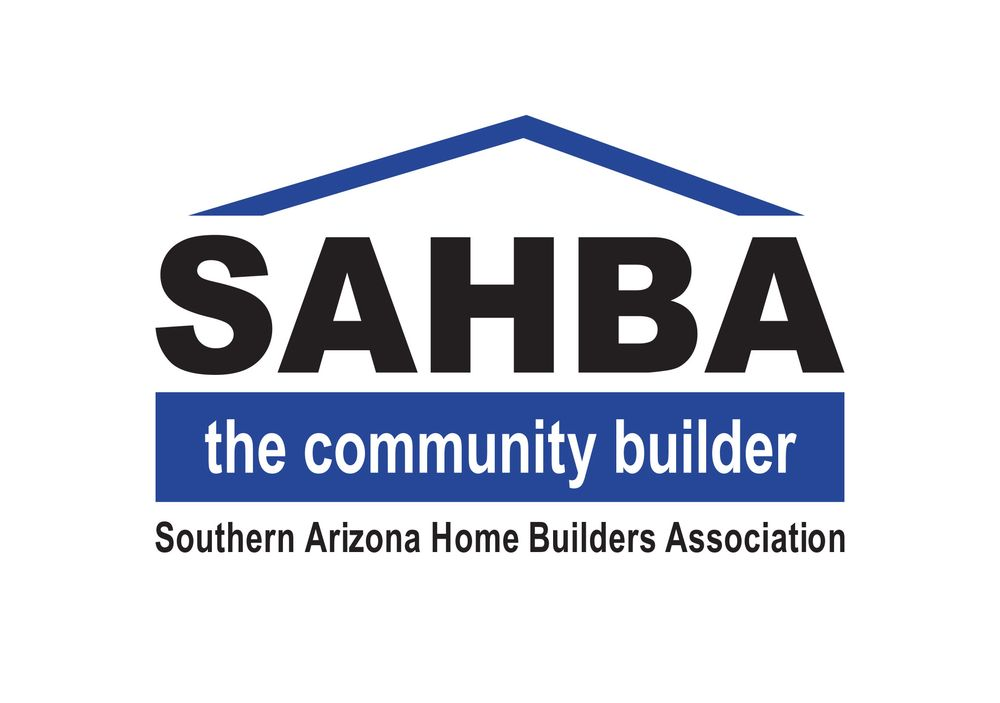 Southern Arizona Home Builders Assn
