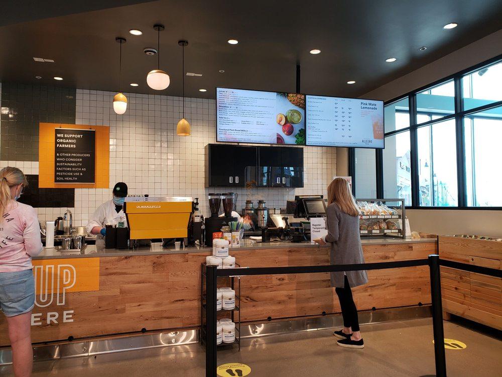 Whole Foods Market: 6384 Promenade Pkwy, Castle Rock, CO