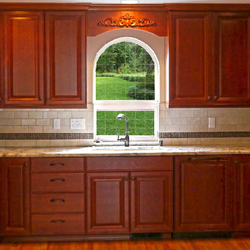 Photo Of Innovative Kitchen U0026 Bath   Kirkland, WA, United States