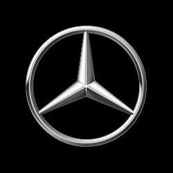 mercedes-benz overseas motors - angebot anfragen - autoersatzteile