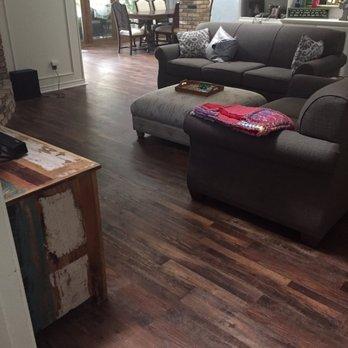 Texas Best Flooring Company 220 Photos 28 Reviews Flooring