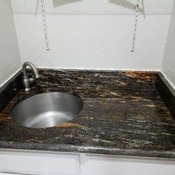 Exceptionnel Best Kitchen DFW   Kitchen U0026 Bath   1405 Exchange Dr ...