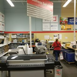 Office Depot - 2019 All You Need to Know BEFORE You Go (with Photos