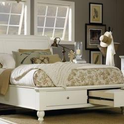 Crowley Furniture Mattress 20 Fotos Mobel 1600 Nw Chipman Rd