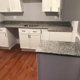 Photo Of Boston Granite Countertops   Waltham, MA, United States