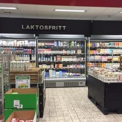 supermarked sverige malmø