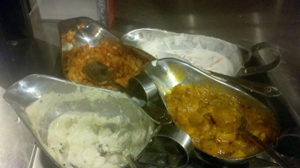 Priya Indian Restaurant Near Me